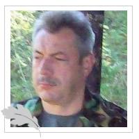 kurowski