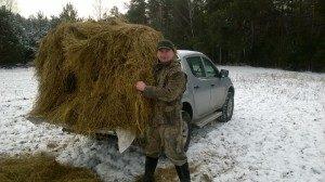 Dokarmianie-zwierzyny-27.12.2014-300x168
