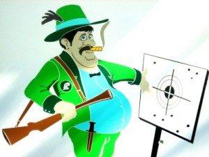 strzelnica-nowogard-400x300-300x225
